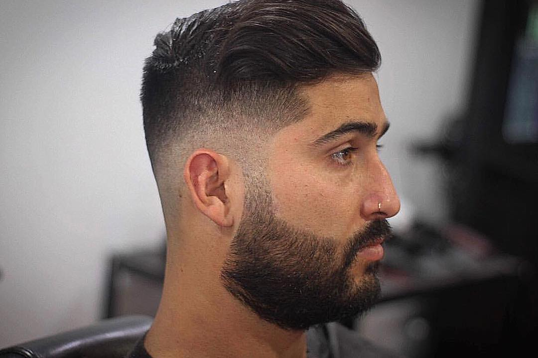mens-haircut-trends-2019