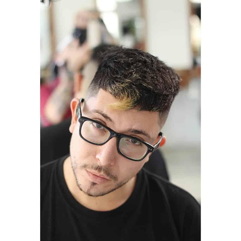 mens-haircuts-2019
