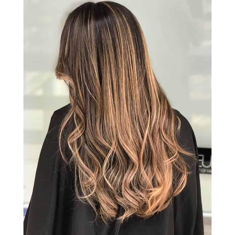 popular-female-haircuts-2019
