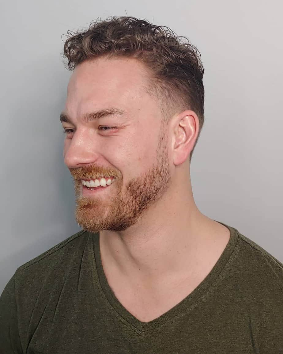 trendy-mens-haircuts-2019