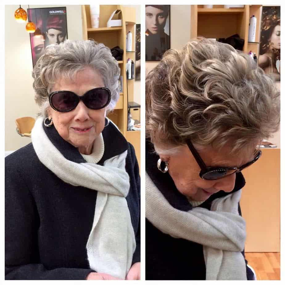 2019-hairstyles-for-women-over-50