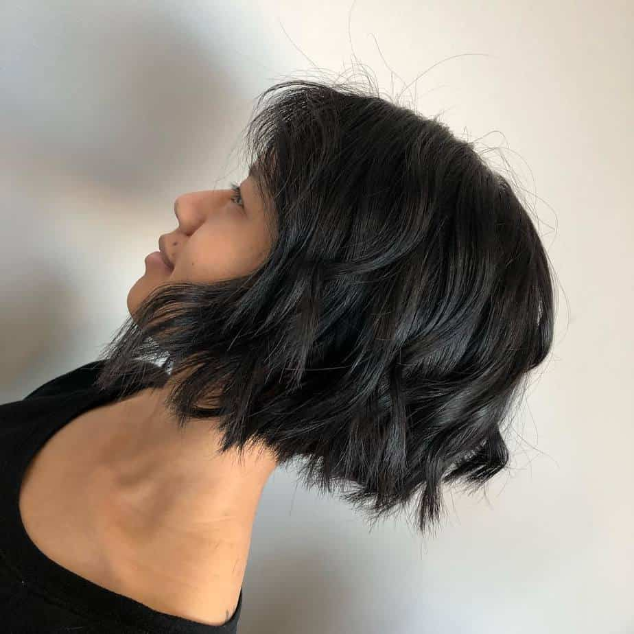 Cool-haircuts-for-girls-2019