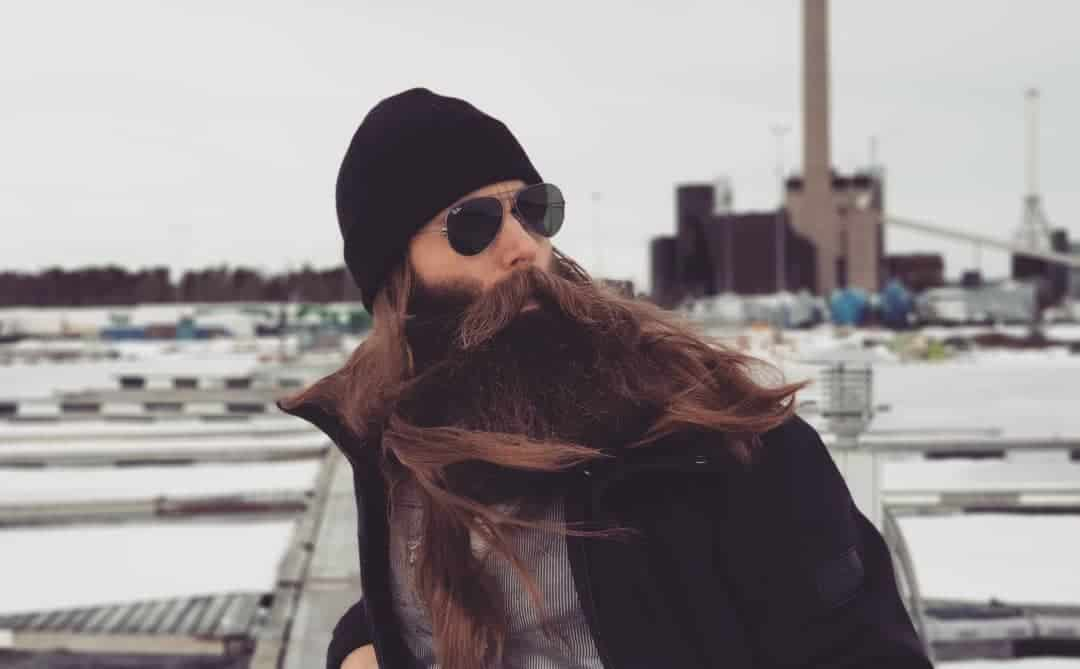 Men-short-hairstyles-2019