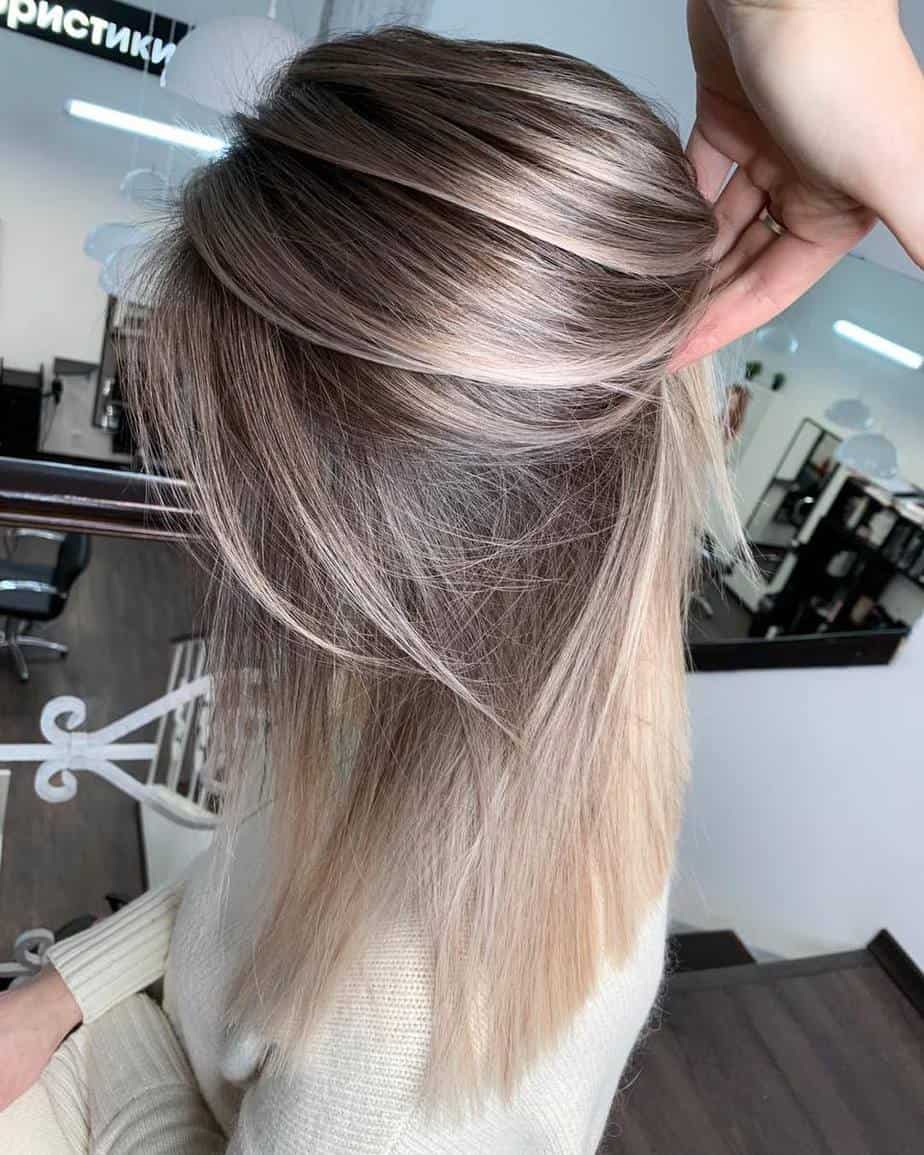 Ombre-hair-color-2019