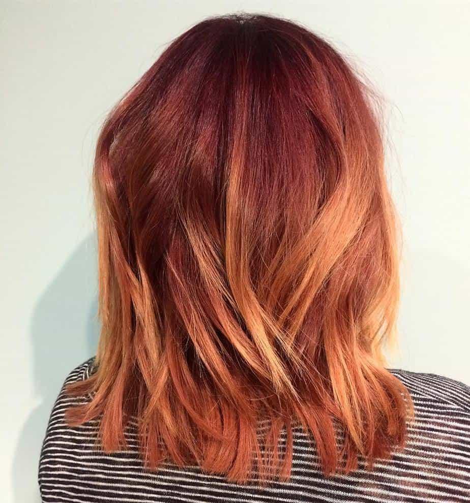 Caramel-hair-2019