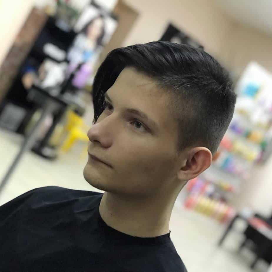 Boys-haircuts-2019
