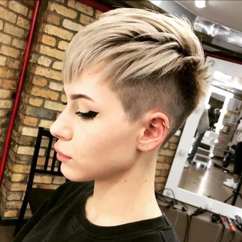Haircut-2019