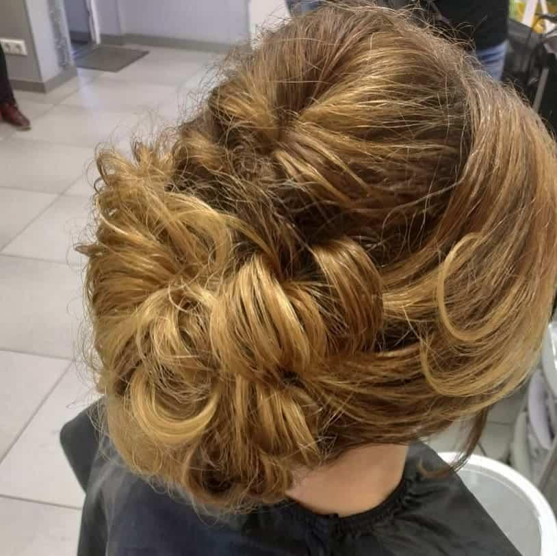 Blonde-hair-2019