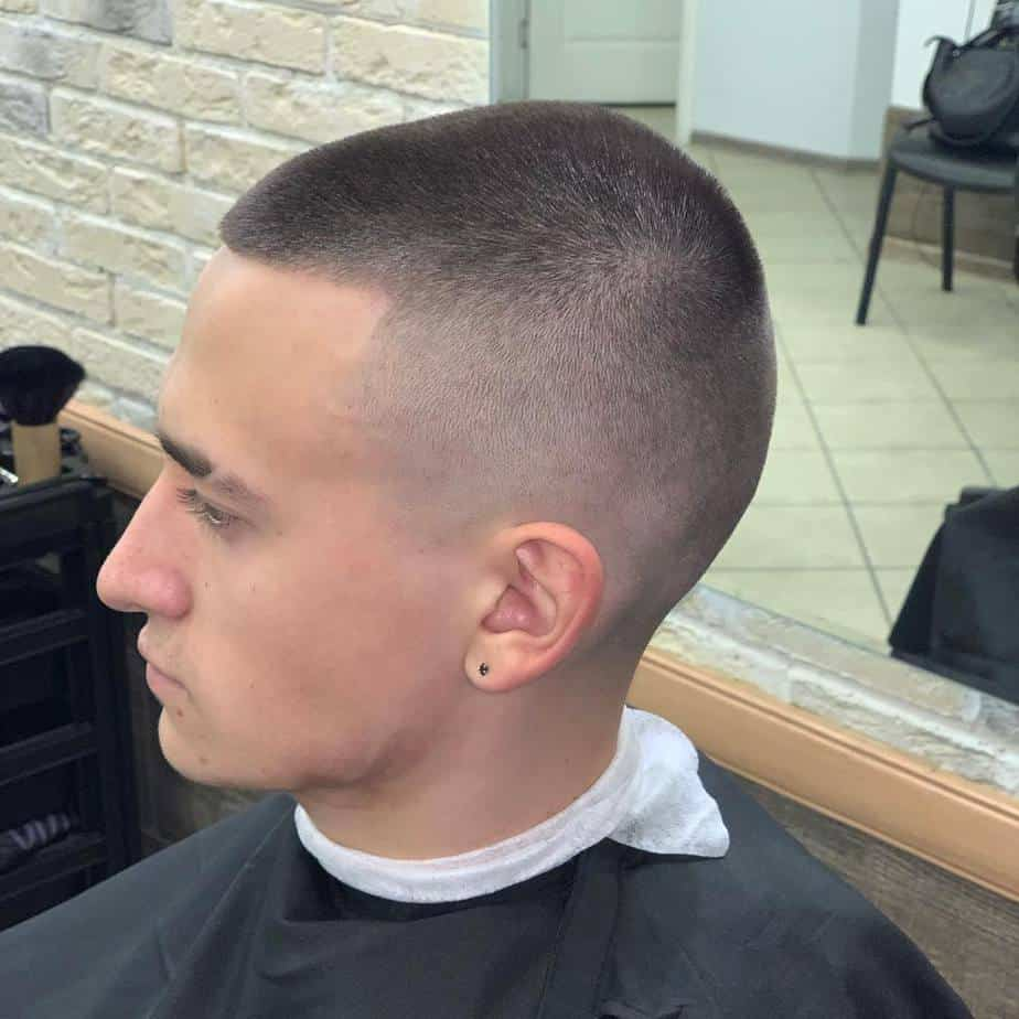 Men-short-hairstyles-2019