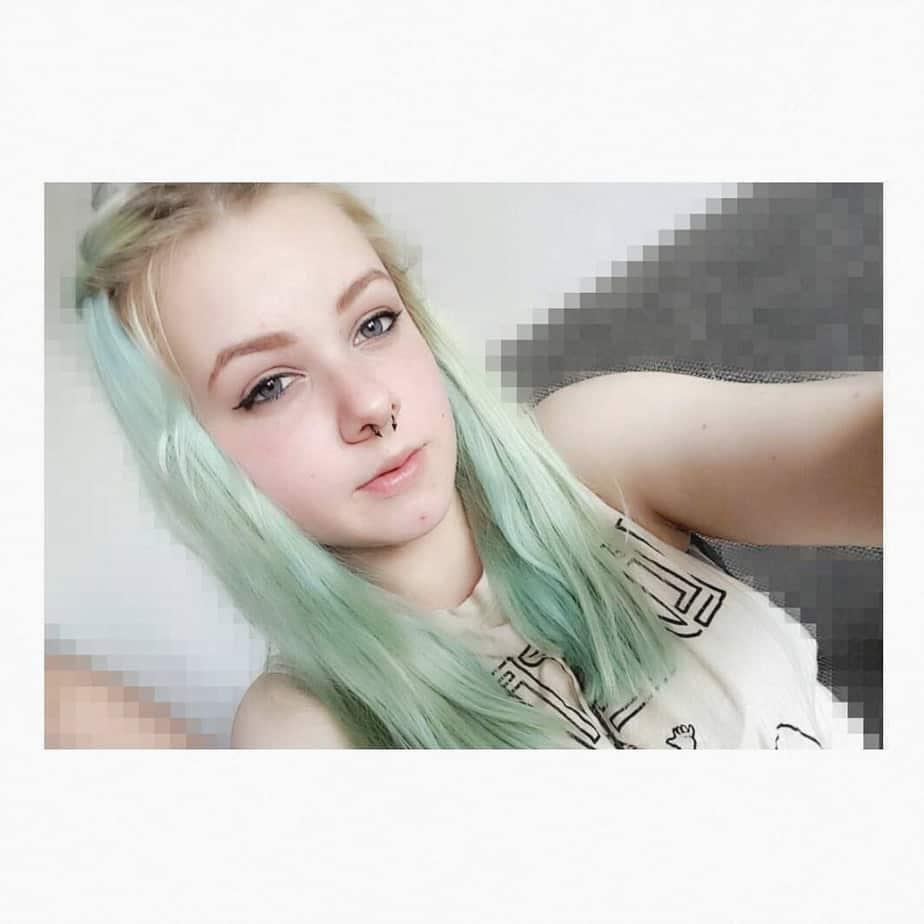 hair-color-2019