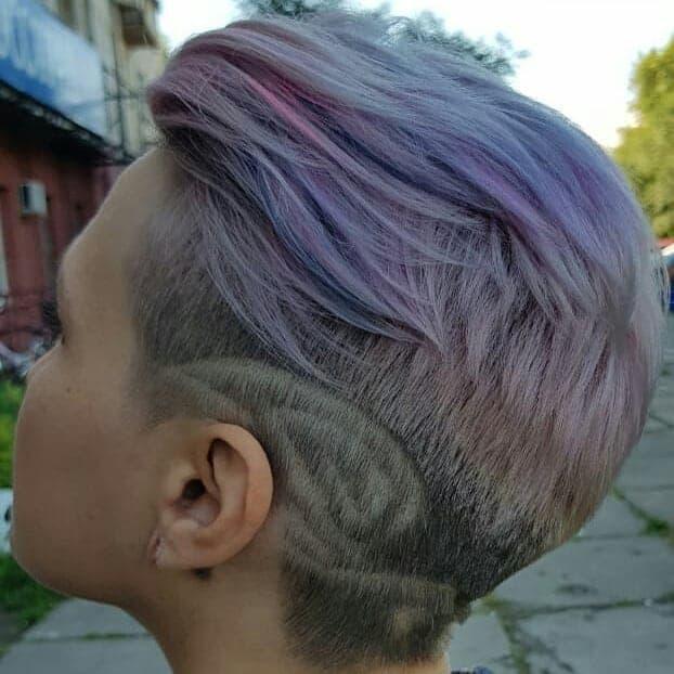 hair-cutting-style-2019