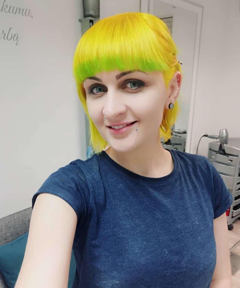 hair-trends-2019