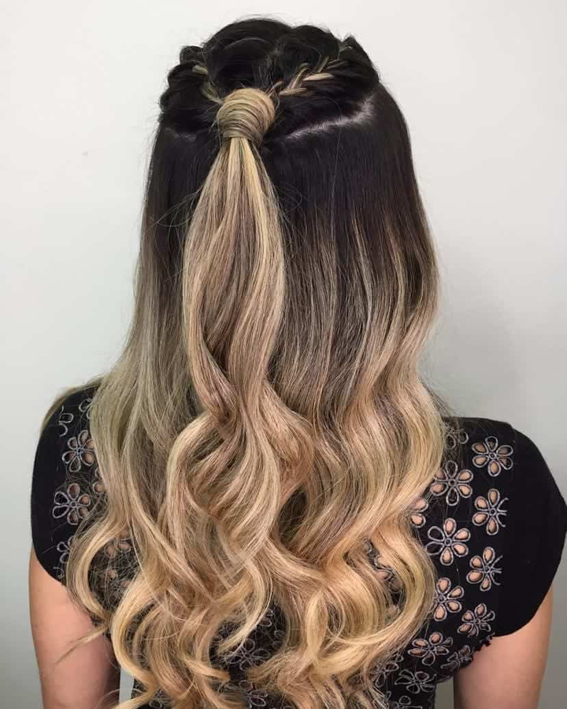 hairstyle-2019-womens
