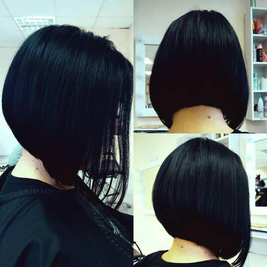 womens-long-bob-hairstyles-2019