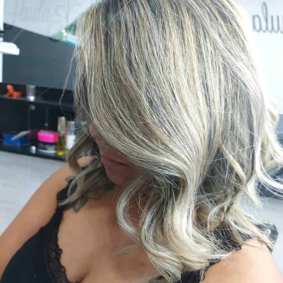 Hairstyles 2019: Straight Hairstyles 2019: Gorgeous Hairstyles For 2019