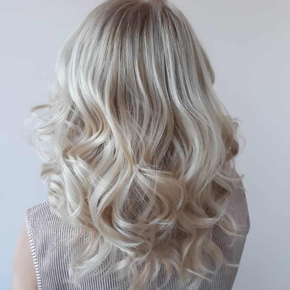 Long-curly-hair-2019