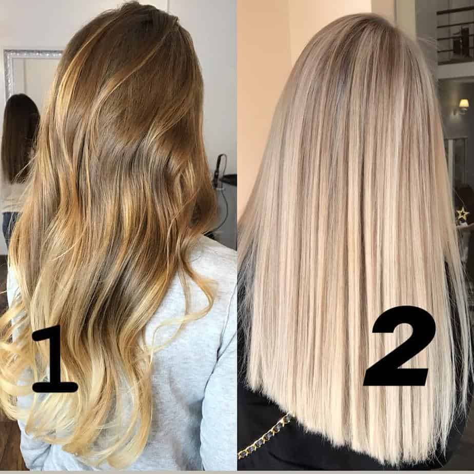 Long Layered Hairstyles 2019: Womens Long Hairstyles 2019: Best Hairdo Ideas For Long