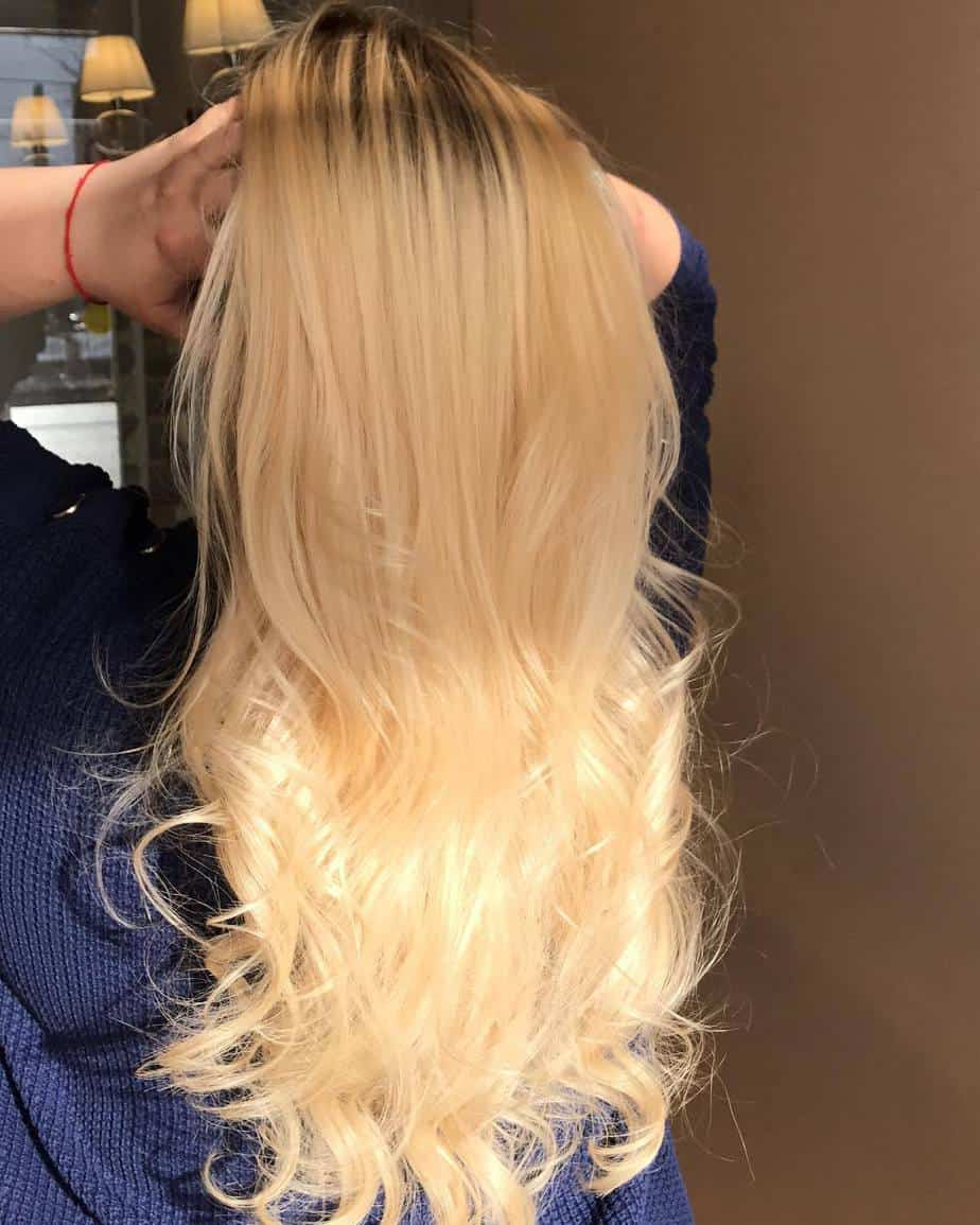 Womens Long Hairstyles 2021: Best Hairdo Ideas for Long Hair Trends 2021 (44 Photos+Videos)