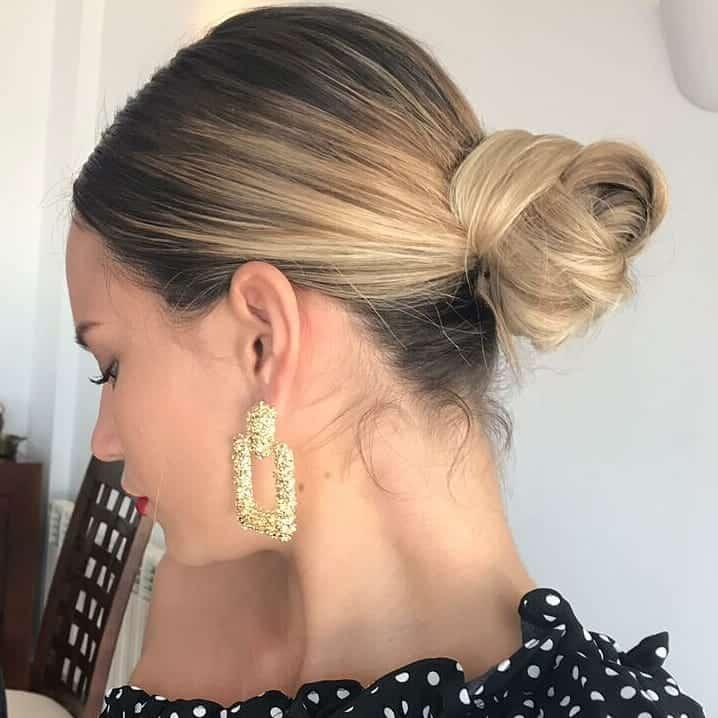 2020-hair-trends
