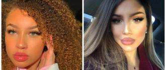 cool teenage girls hairstyles 2018 upcoming tendencies