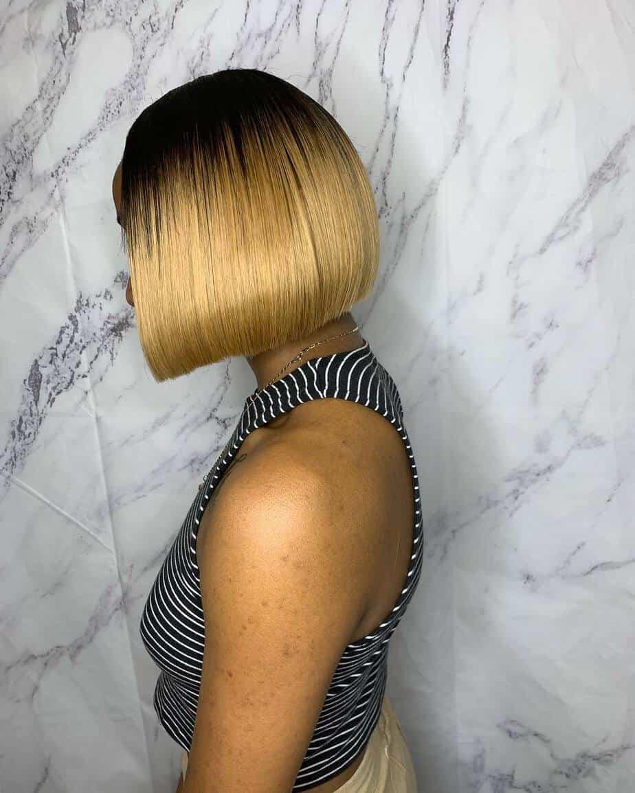 bob-haircut-2020