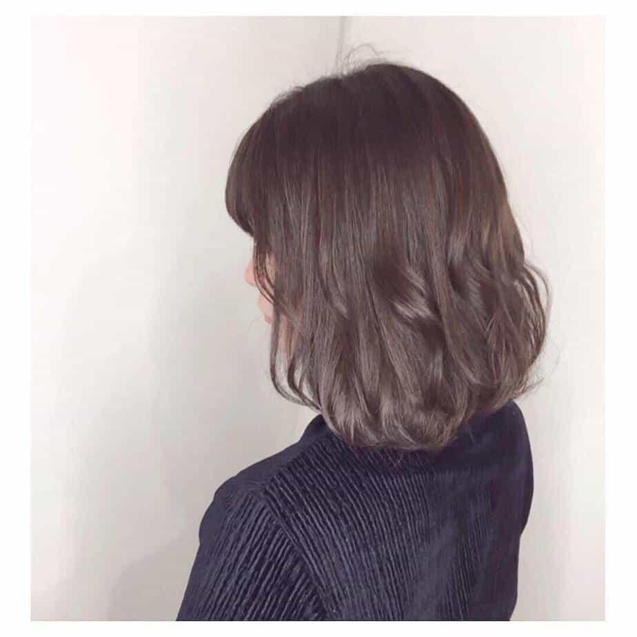 bob-hairstyles-2020