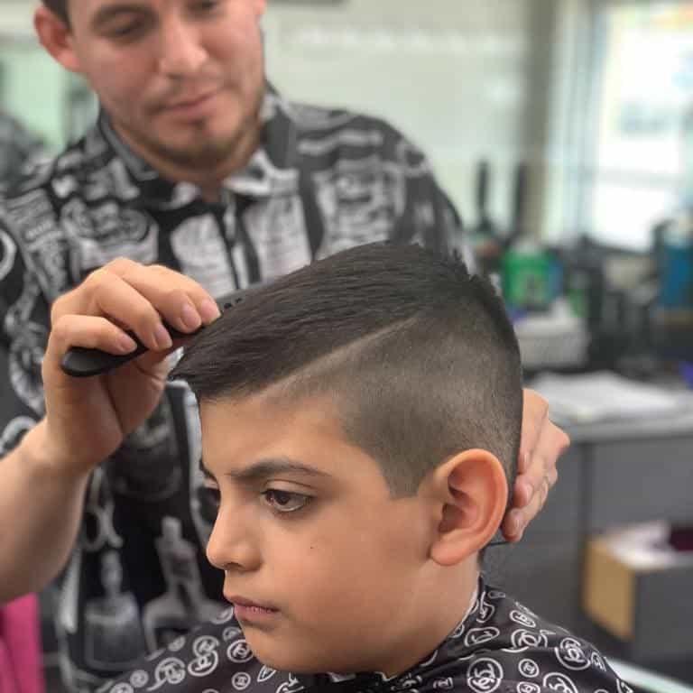 boys-haircuts-2020