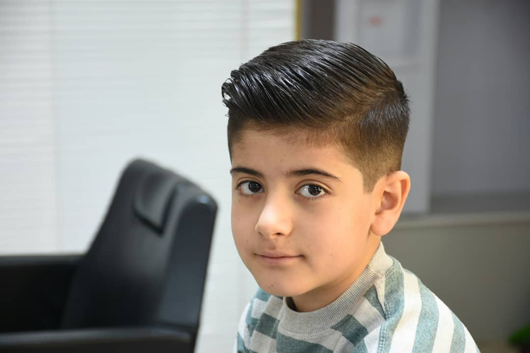 cool-haircuts-for-boys-2020
