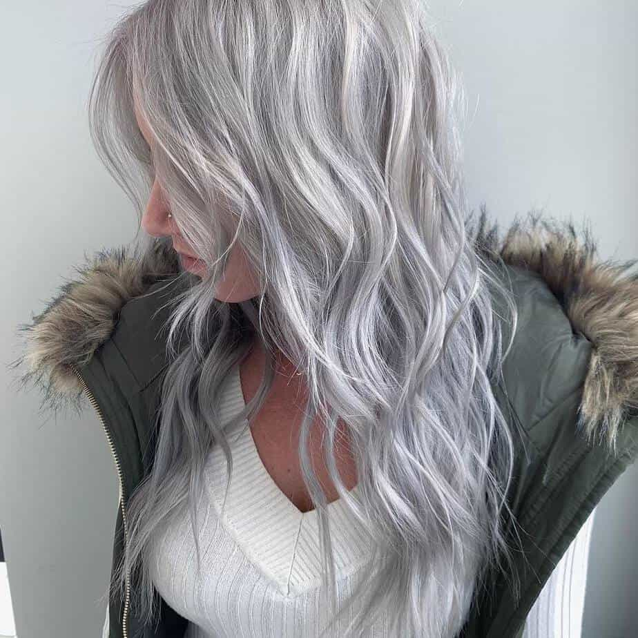 curly-hairstyles-2020