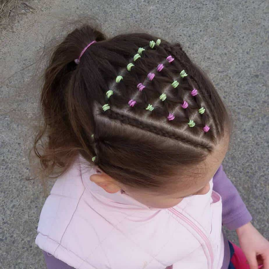 girls-hairstyles-2020