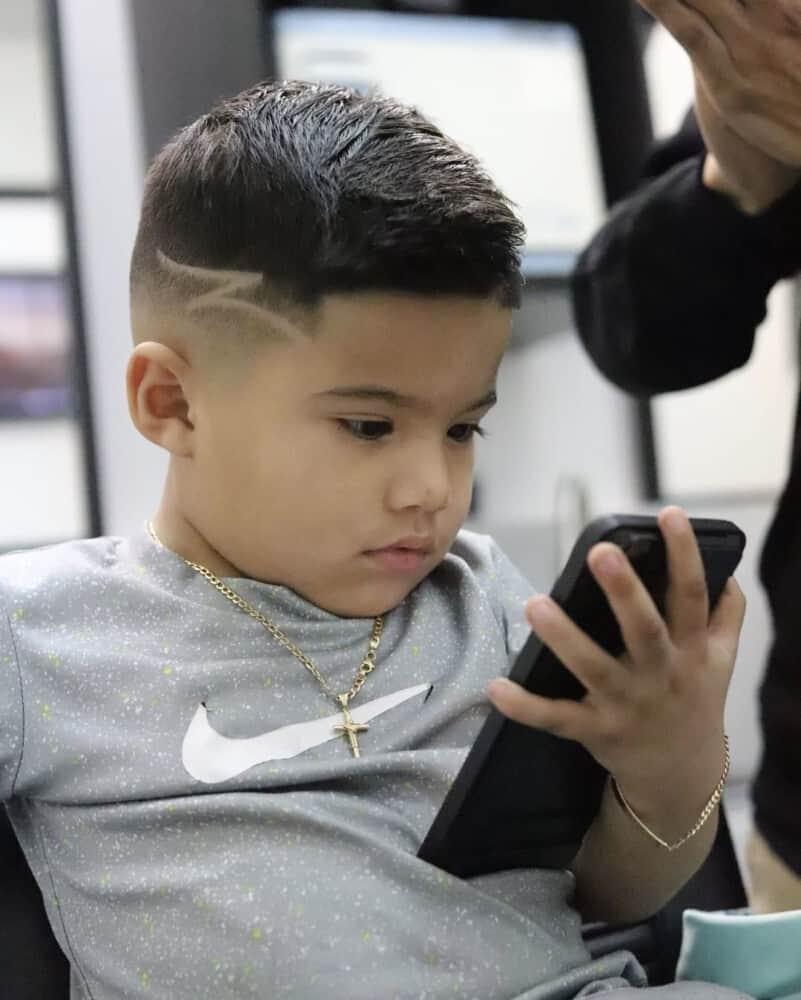 guy-haircuts-2020