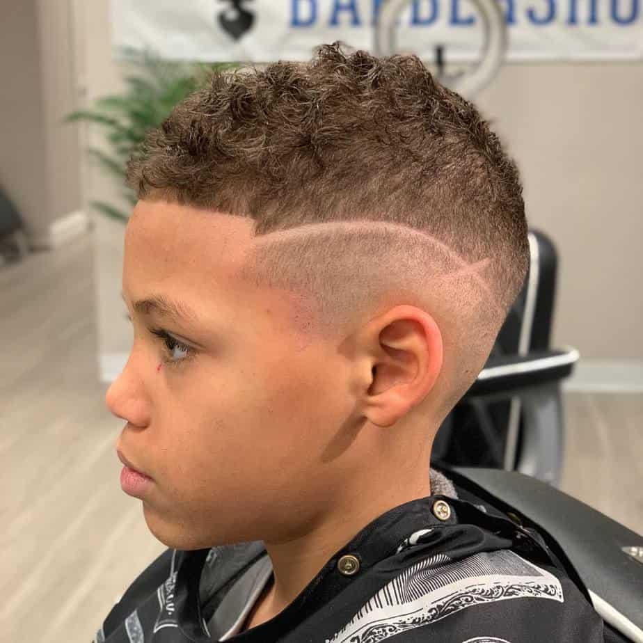guy haircuts 2020 2-5