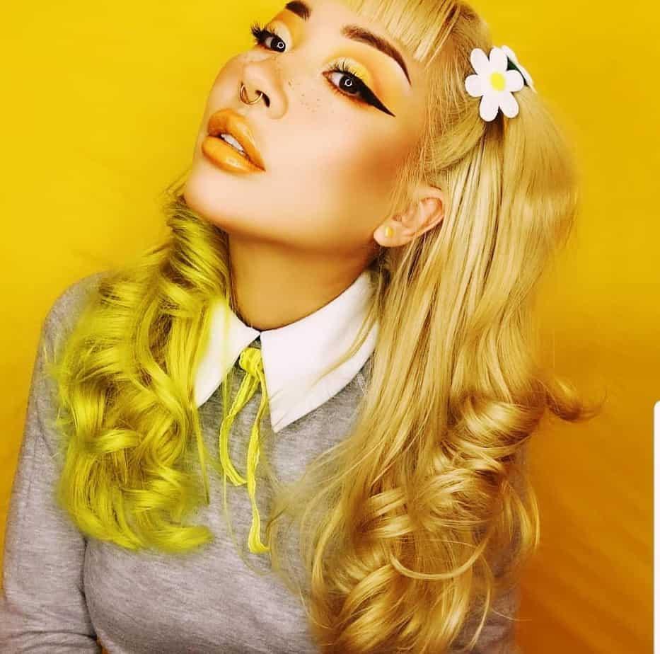 hair-color-2020
