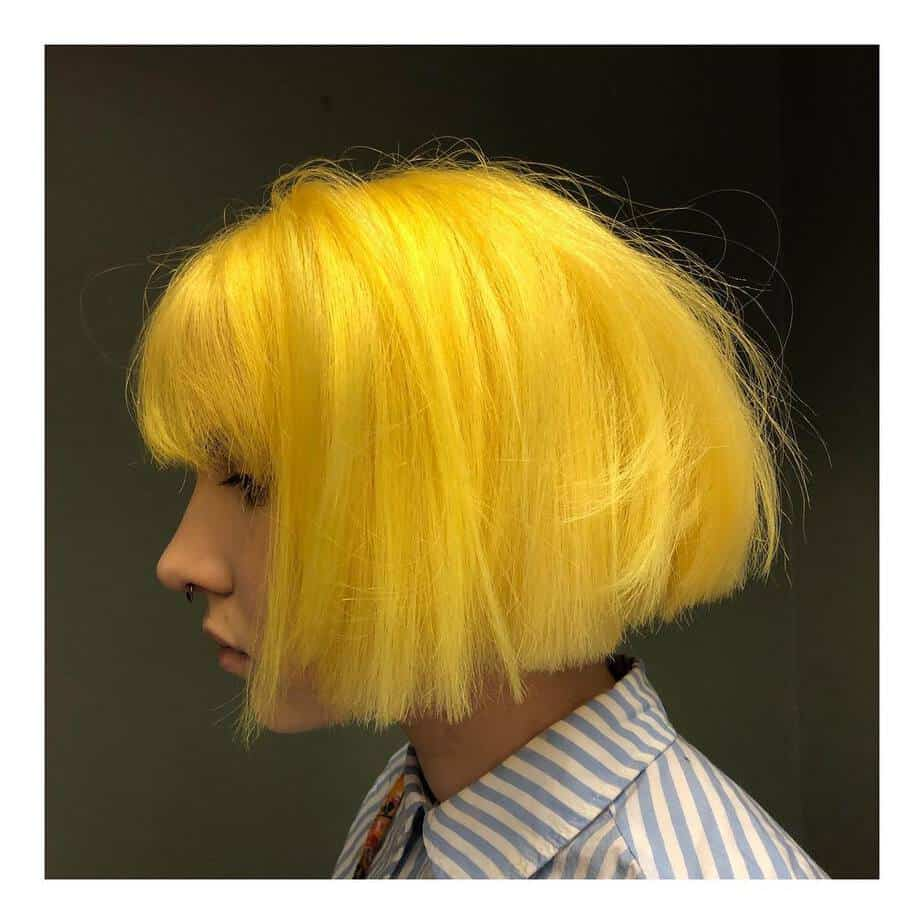 hair-color-2020-trends