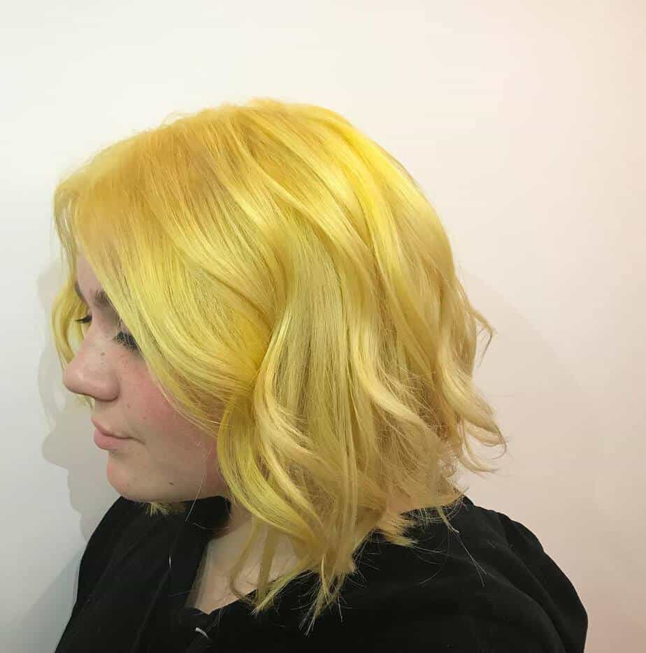 hair-color-trends-2020