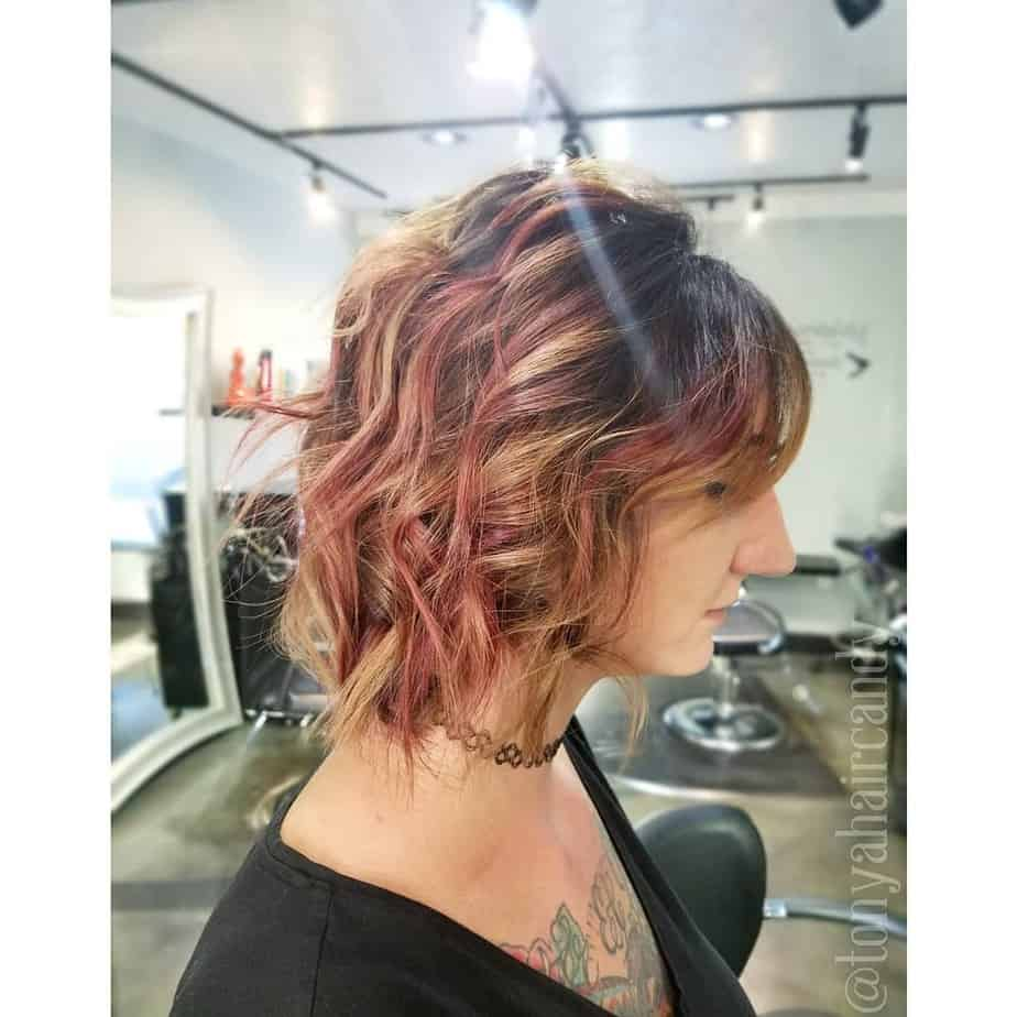 Cascade cut on any length
