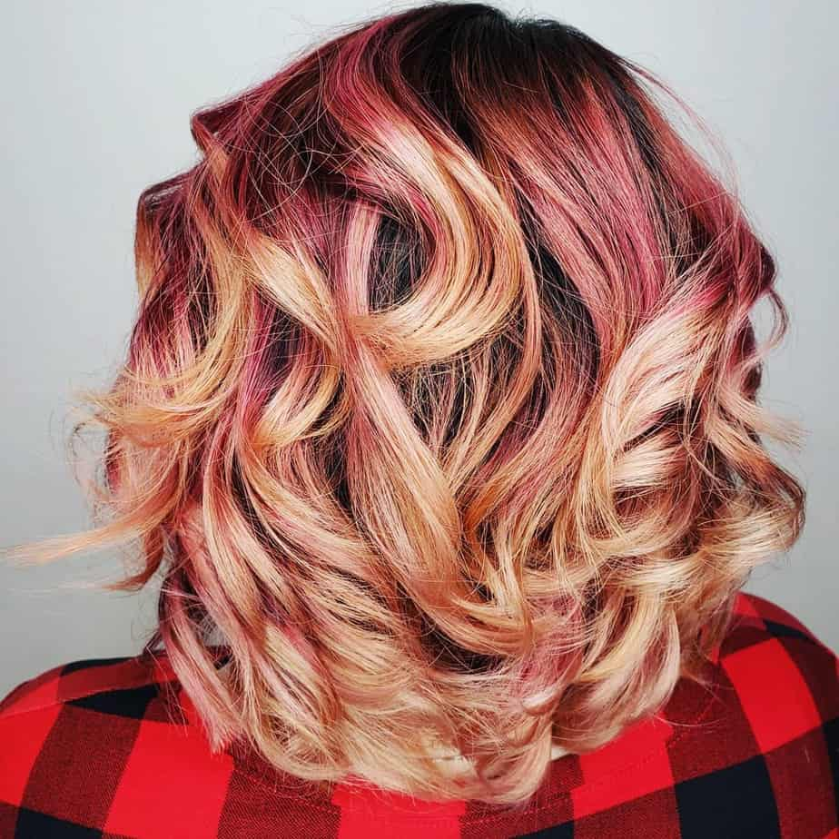 hair-color-trends-winter-2020