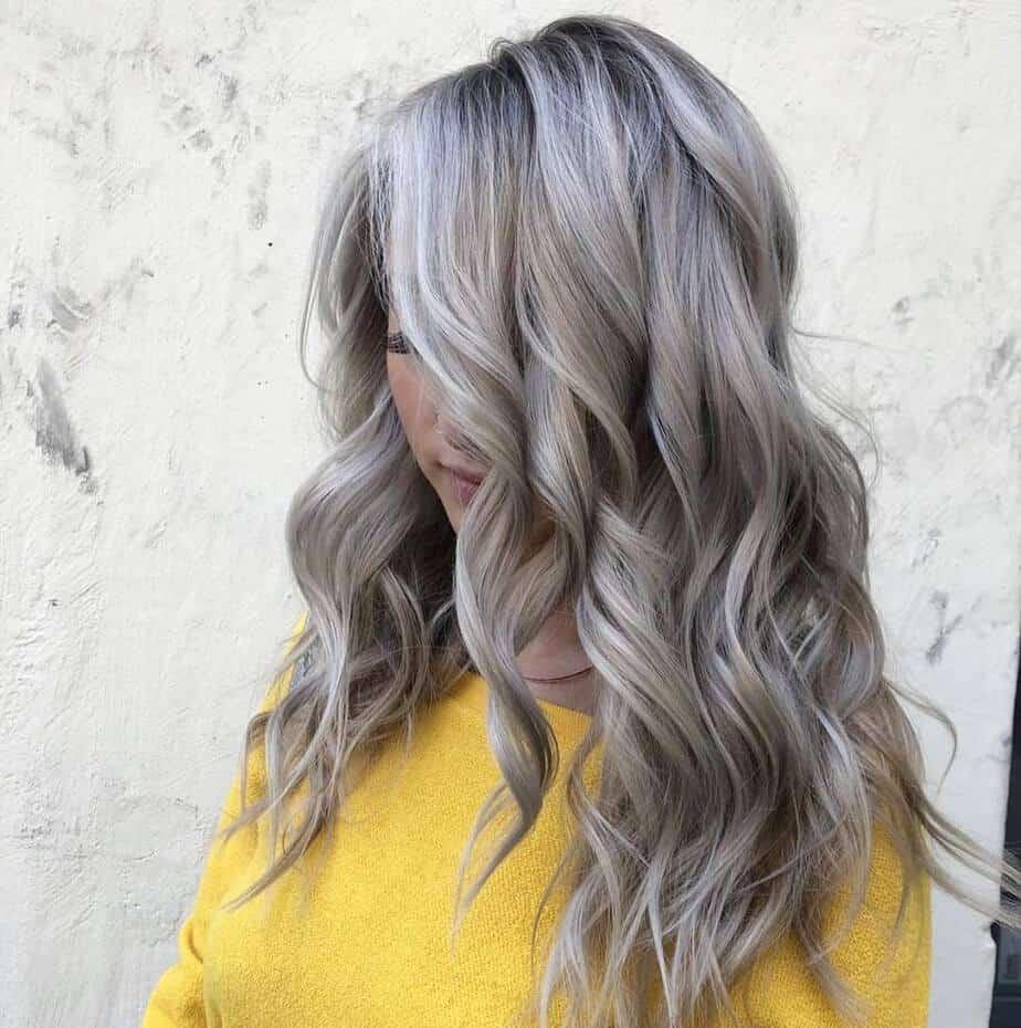 hair-trends-2020