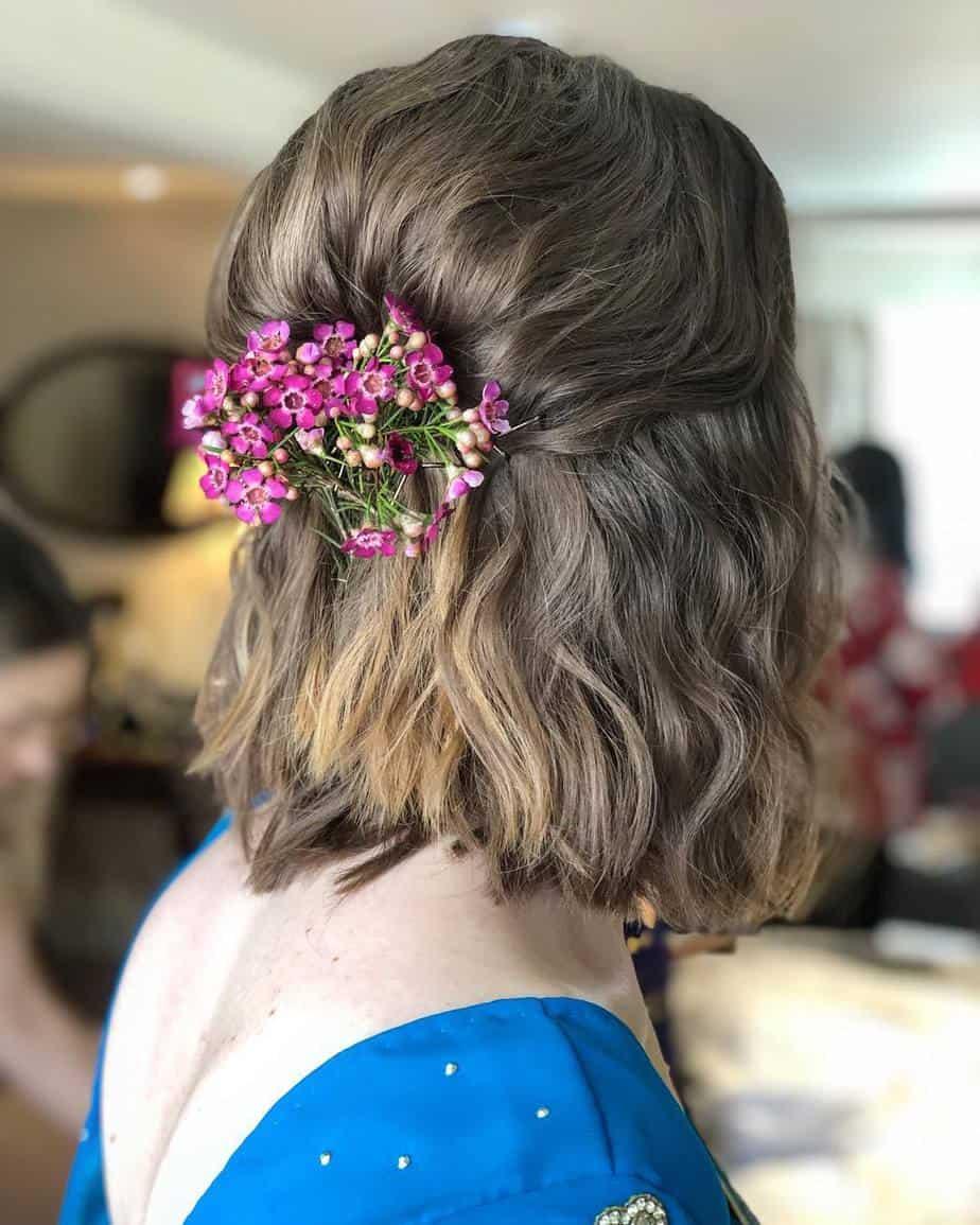 haircut-2020
