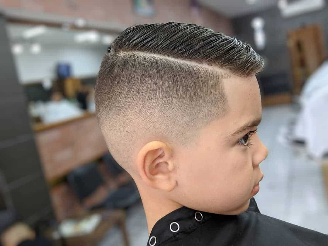haircut-for-boys-2020
