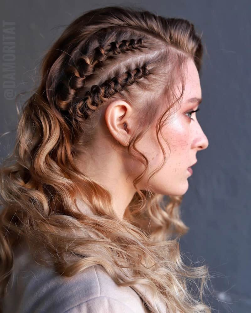 hairstyle-trends-2022