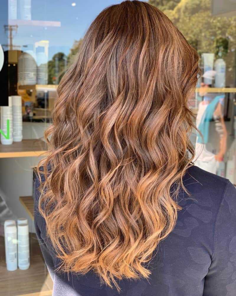 hairstyle-trends-2020