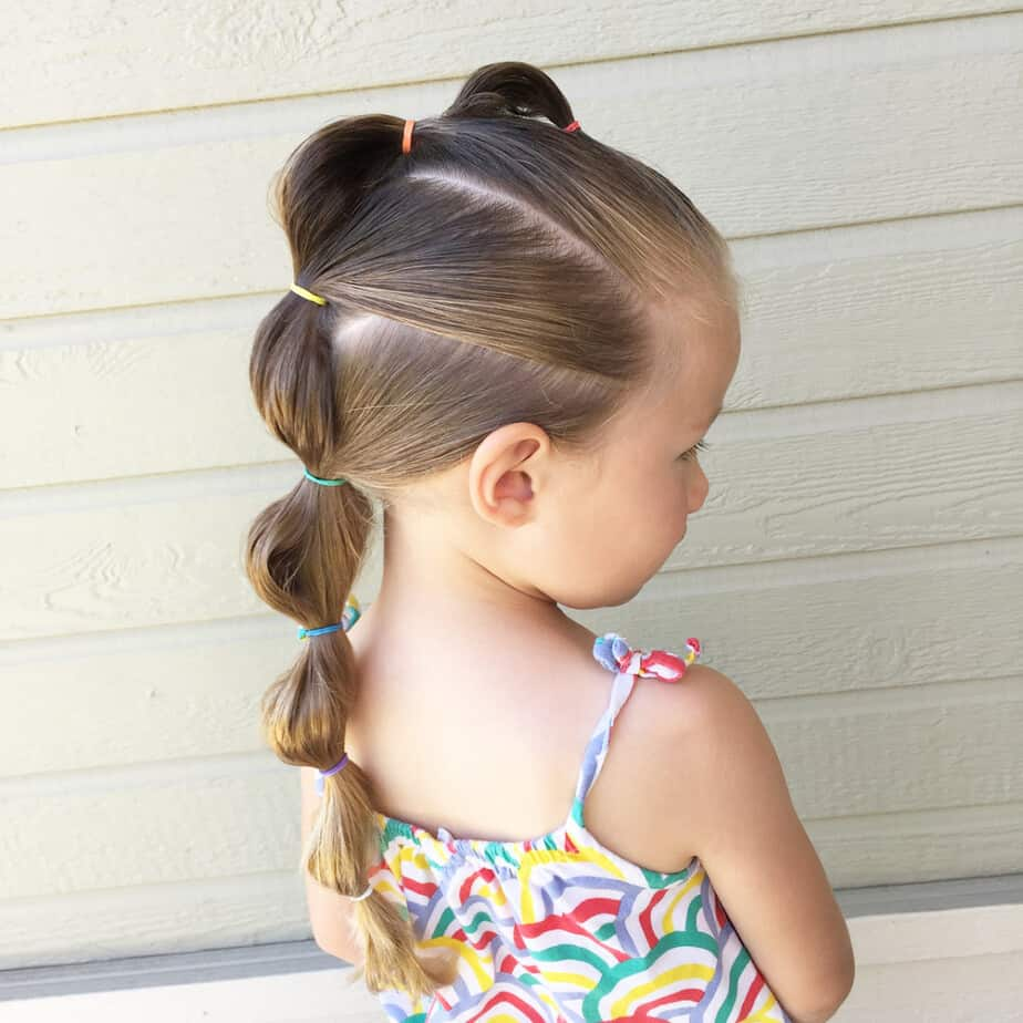 hairstyles-for-girls-2020
