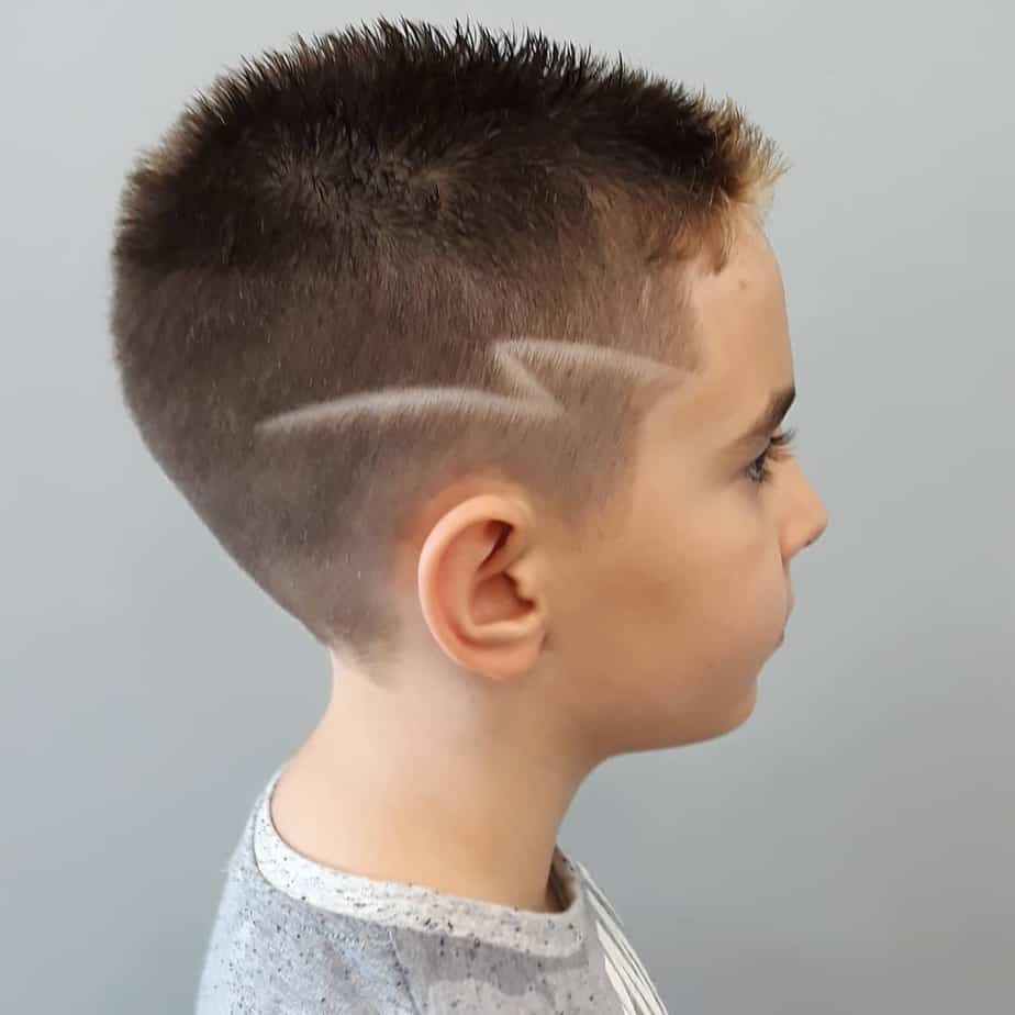 little-boy-haircuts-2020