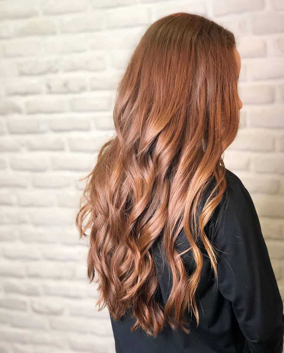 long-hairstyles-female-2020
