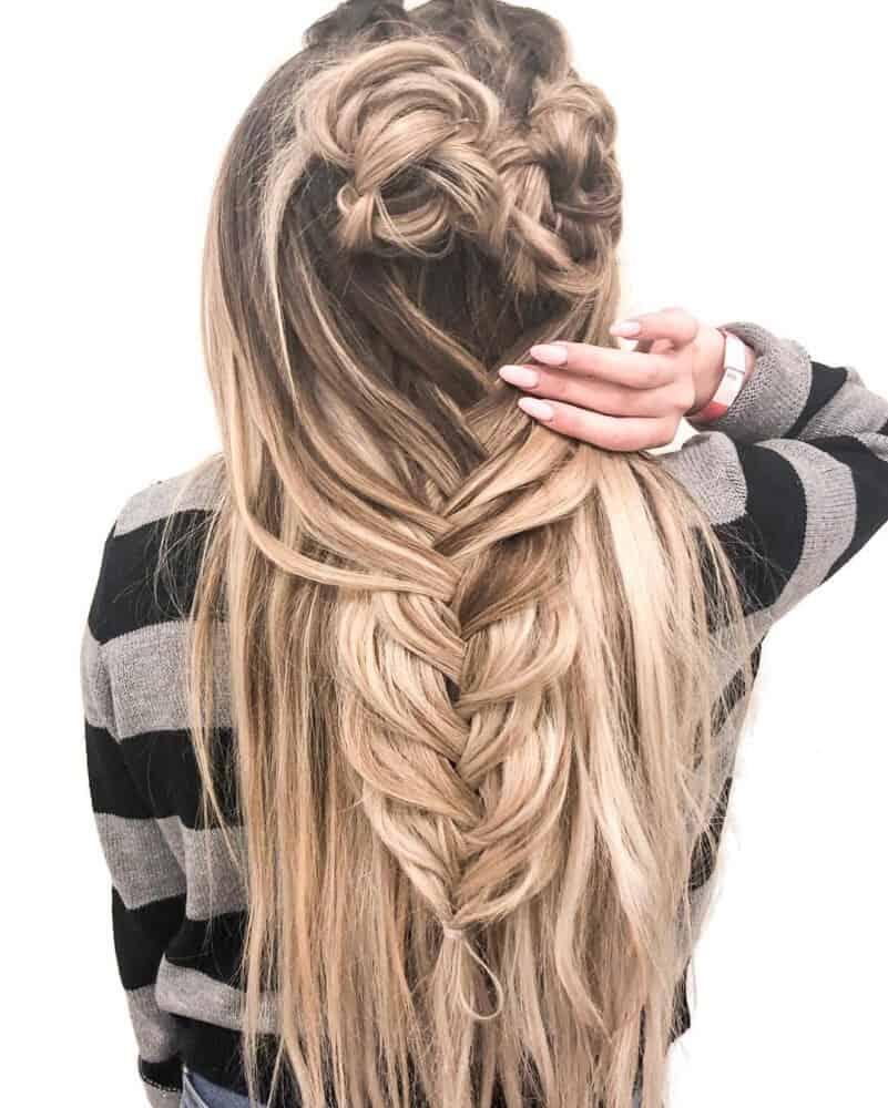 long-bob-hairstyles-2020