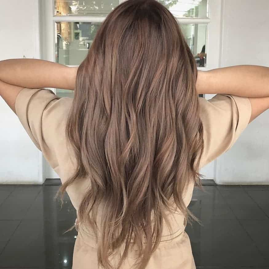long-hairstyles-for-women-2020