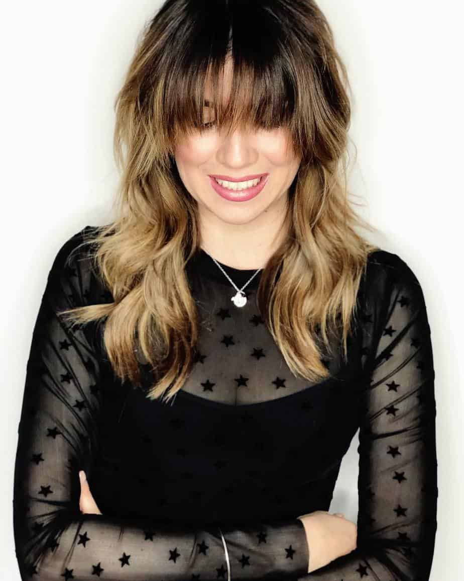 long-hairstyles-with-bangs-2020