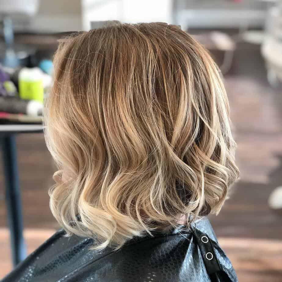 long-layered-bob-hairstyles-2020