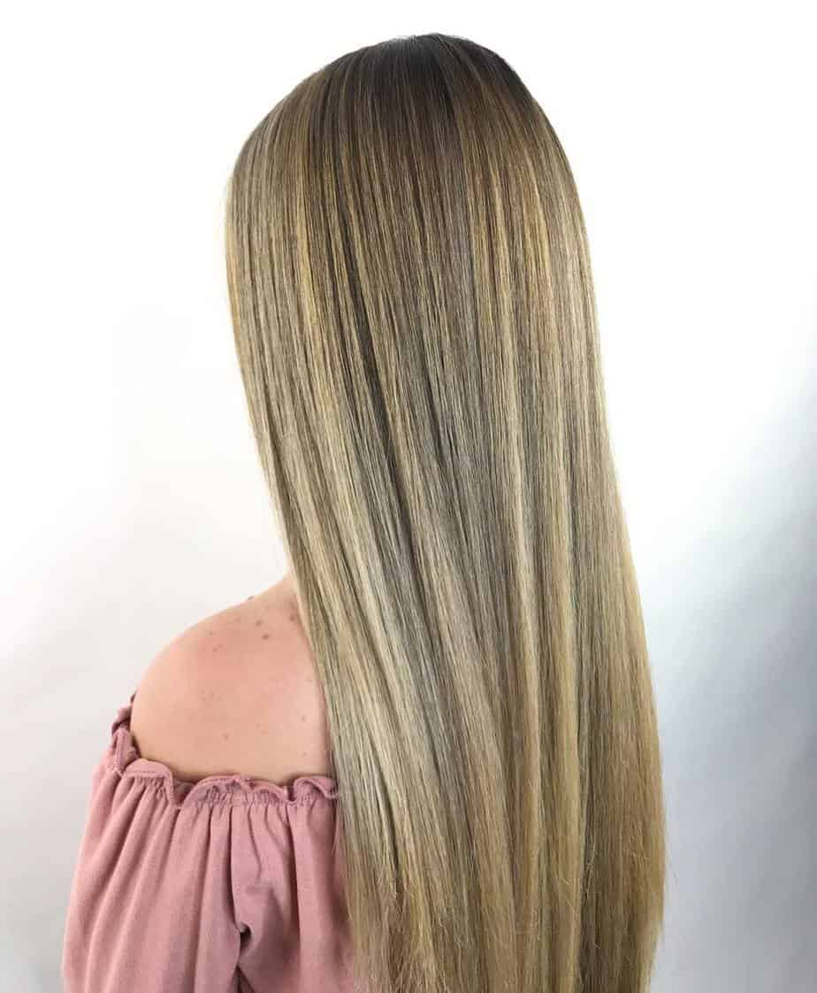 long-layered-hair-2020-